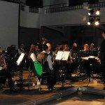 concert printemps 2015